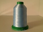 Isacord Embroidery Thread, 5000M, 40W Polyester Thread, 3840