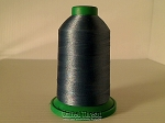 Isacord Embroidery Thread, 5000M, 40W Polyester Thread, 3842