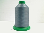 Isacord Embroidery Thread, 5000M, 40W Polyester Thread, 3852