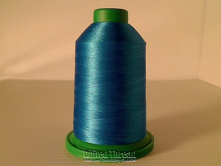 Isacord Embroidery Thread, 5000M, 40W Polyester Thread, 3901*