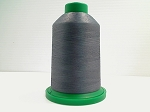 Isacord Embroidery Thread, 5000M, 40W Polyester Thread, 4074