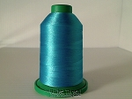 Isacord Embroidery Thread, 5000M, 40W Polyester Thread, 4113