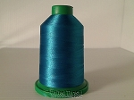 Isacord Embroidery Thread, 5000M, 40W Polyester Thread, 4116