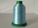 Isacord Embroidery Thread, 5000M, 40W Polyester Thread, 4152
