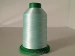 Isacord Embroidery Thread, 5000M, 40W Polyester Thread, 4250
