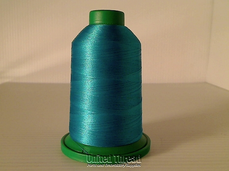 Isacord Embroidery Thread, 5000M, 40W Polyester Thread, 4423
