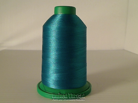 Isacord Embroidery Thread, 5000M, 40W Polyester Thread, 4531