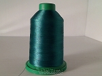 Isacord Embroidery Thread, 5000M, 40W Polyester Thread, 4625