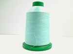 Isacord Embroidery Thread, 5000M, 40W Polyester Thread, 4740
