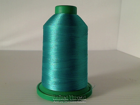 Isacord Embroidery Thread, 5000M, 40W Polyester Thread, 5010