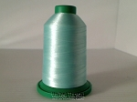 Isacord Embroidery Thread, 5000M, 40W Polyester Thread, 5050