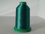 Isacord Embroidery Thread, 5000M, 40W Polyester Thread, 5100