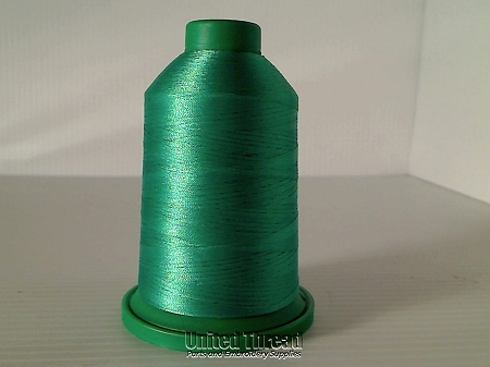 Isacord Embroidery Thread, 5000M, 40W Polyester Thread, 5210