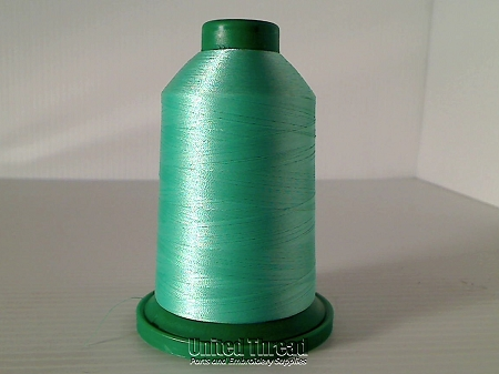 Isacord Embroidery Thread, 5000M, 40W Polyester Thread, 5220