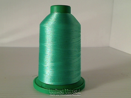 Isacord Embroidery Thread, 5000M, 40W Polyester Thread, 5230