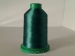 Isacord Embroidery Thread, 5000M, 40W Polyester Thread, 5233