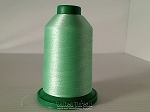 Isacord Embroidery Thread, 5000M, 40W Polyester Thread, 5450