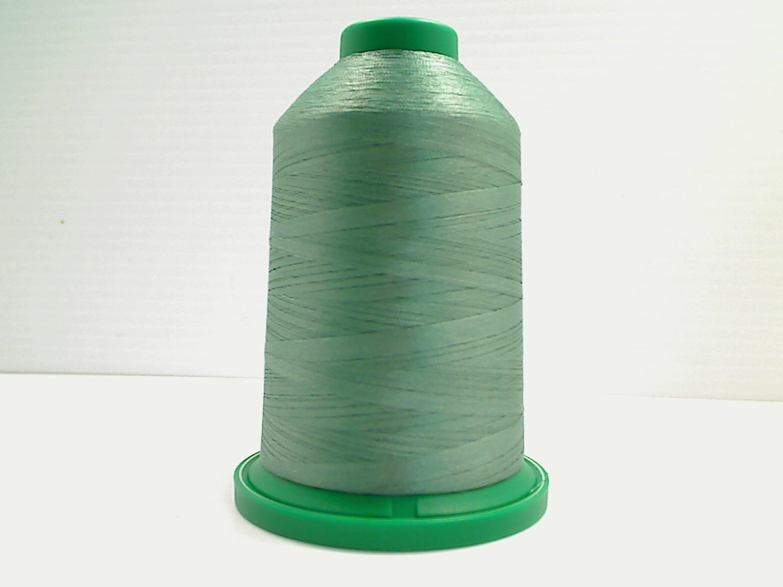 Isacord Embroidery Thread 1000m 40w Polyester Thread 5542