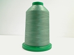 Isacord Embroidery Thread, 5000M, 40W Polyester Thread, 5542