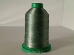 Isacord Embroidery Thread, 5000M, 40W Polyester Thread, 5552