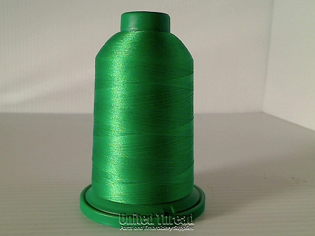 Isacord Embroidery Thread, 5000M, 40W Polyester Thread, 5613