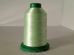 Isacord Embroidery Thread, 5000M, 40W Polyester Thread, 5650