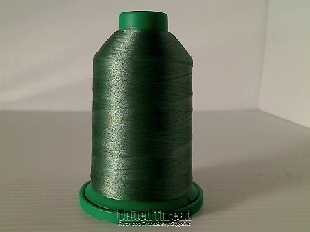 Isacord Embroidery Thread, 5000M, 40W Polyester Thread, 5664
