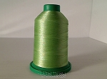 Isacord Embroidery Thread, 5000M, 40W Polyester Thread, 5822