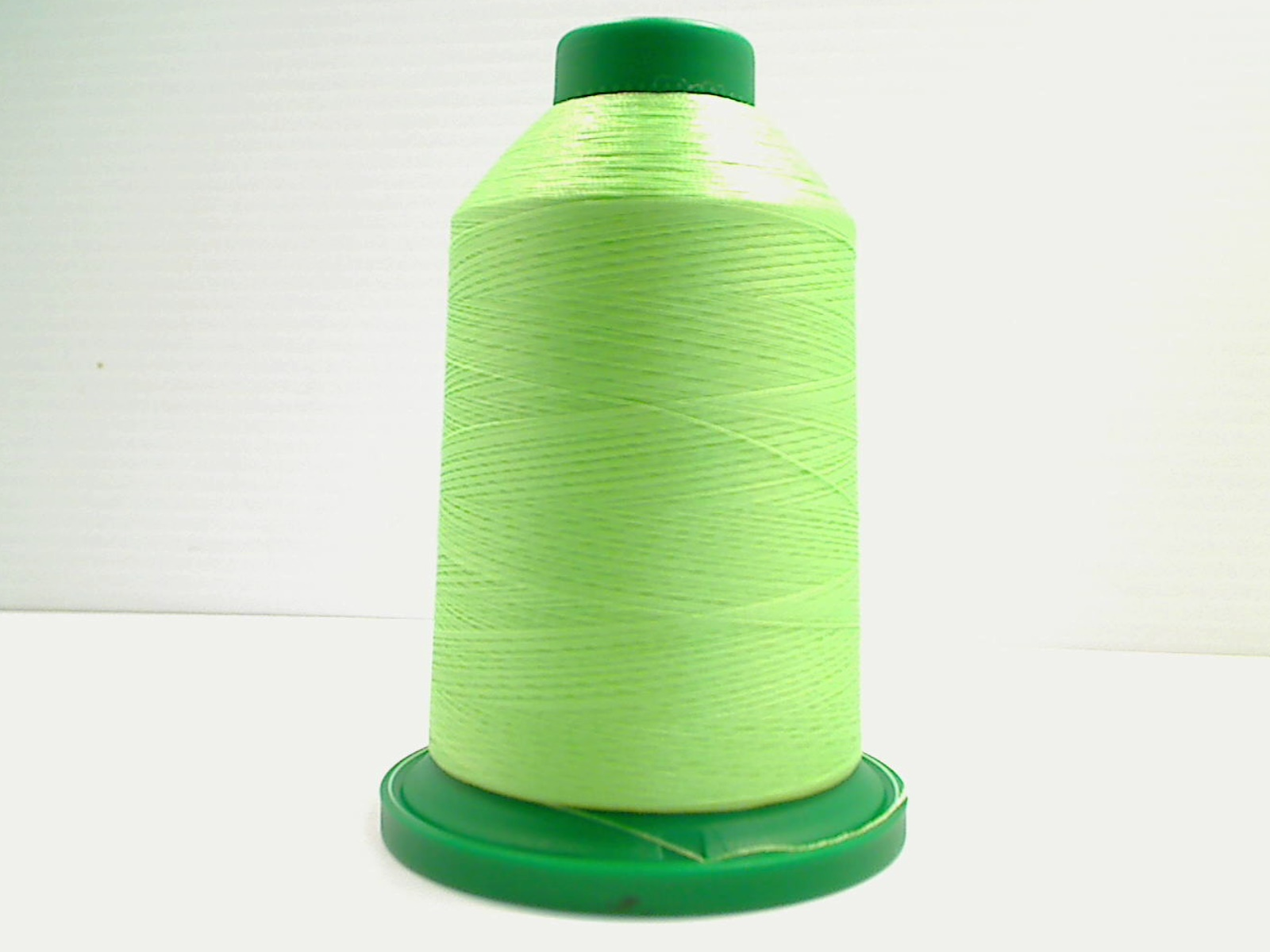 Isacord Embroidery Thread, 5000M, 40W Polyester Thread, 5830