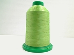 Isacord Embroidery Thread, 5000M, 40W Polyester Thread, 5832
