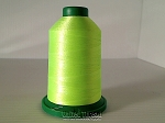 Isacord Embroidery Thread, 5000M, 40W Polyester Thread, 5940
