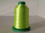 Isacord Embroidery Thread, 5000M, 40W Polyester Thread, 6011