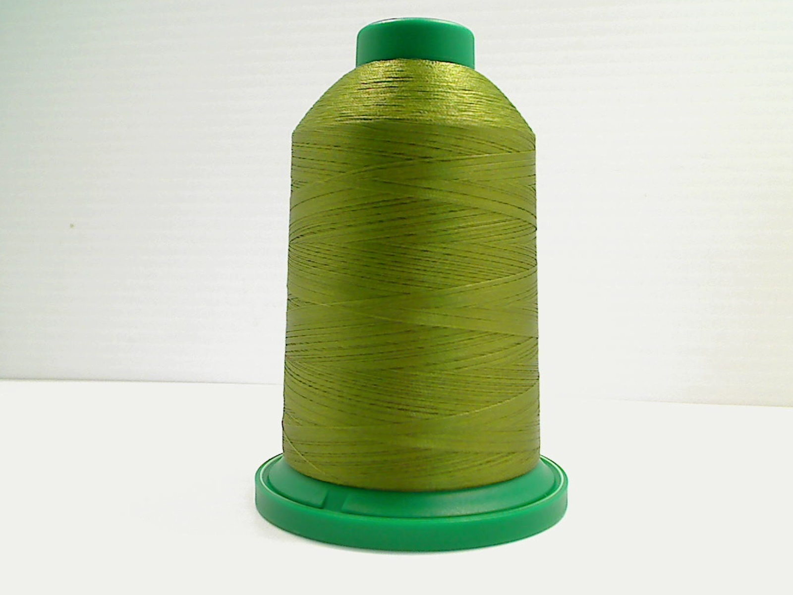 Isacord Embroidery Thread, 5000M, 40W Polyester Thread, 6043