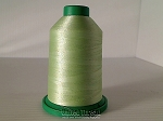 Isacord Embroidery Thread, 5000M, 40W Polyester Thread, 6051
