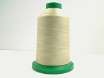 Isacord Embroidery Thread, 5000M, 40W Polyester Thread, 6071