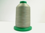 Isacord Embroidery Thread, 5000M, 40W Polyester Thread, 6073A