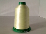 Isacord Embroidery Thread, 5000M, 40W Polyester Thread, 6151