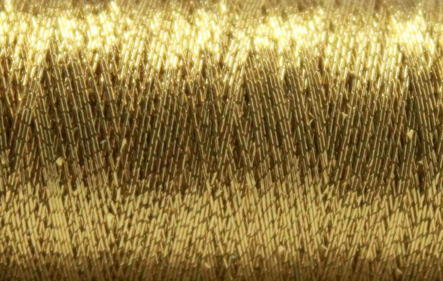 United Metallic Thread
