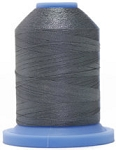 Robison Anton Super Brite Polyester #122 Embroidery Thread, 5000M Cone, Color 9111, VASSAR CHIC
