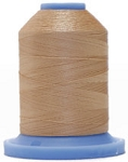 Robison Anton Super Brite Polyester #122 Embroidery Thread, 5000M Cone, Color 9132, PRIMEDOR