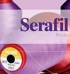 Serafil #60 Thread