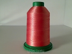 Isacord Embroidery Thread, 5000M, 40W Polyester Thread, 1430