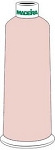 Madeira Classic Rayon #40 - 5500YD/CN - Color 1013 - Peach Blush
