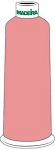 Madeira Classic Rayon #40 - 5500YD/CN - Color 1016 - Pink Lemonade