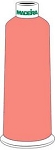 Madeira Classic Rayon #40 - 5500YD/CN - Color 1020 - Bright Peach
