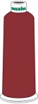 Madeira Classic Rayon #40 - 5500YD/CN - Color 1038 - Barn Red