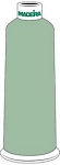 Madeira Classic Rayon #40 - 5500YD/CN - Color 1047 - Celadon
