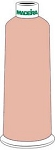 Madeira Classic Rayon #40 - 5500YD/CN - Color 1053 - Light Coral