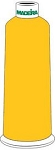 Madeira Classic Rayon #40 - 5500YD/CN - Color 1064 - Goldenrod