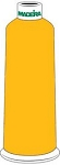 Madeira Classic Rayon #40 - 5500YD/CN - Color 1068 - Canary